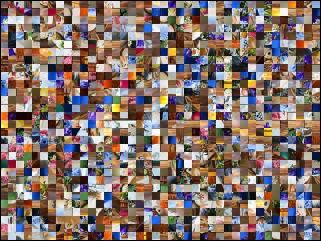 Multi-Puzzle №30586