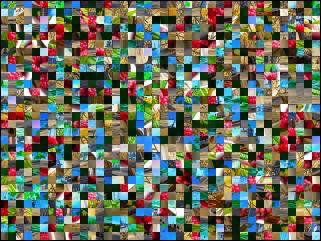 Multi-Puzzle №31051