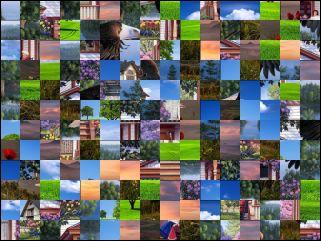 Multi-Puzzle №32944