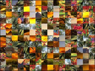 Multi-Puzzle №33458