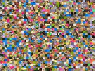 Multi-Puzzle №34472