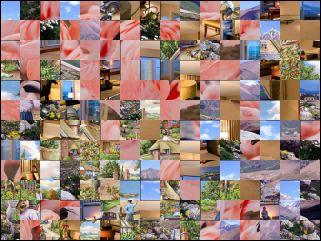 Multi-Puzzle №35804