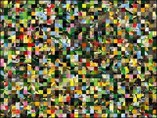 Multi-Puzzle №43327