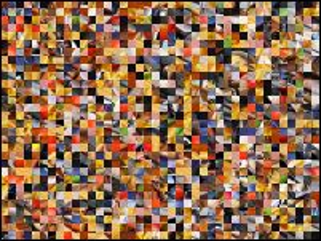 Multi-Puzzle №48115
