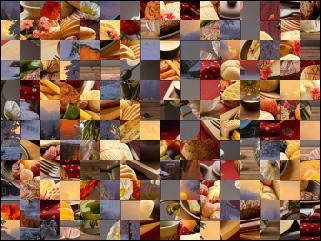 Multi-Puzzle №49039