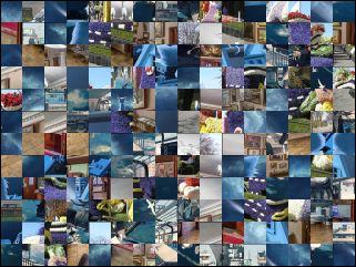 Multi-Puzzle №61704