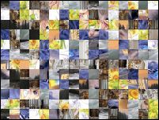 Multi-Puzzle №63439