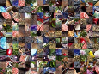Multi-Puzzle №63498