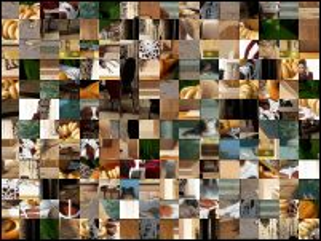 Multi-Puzzle №63735