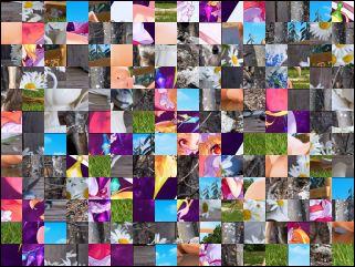 Multi-Puzzle №64862