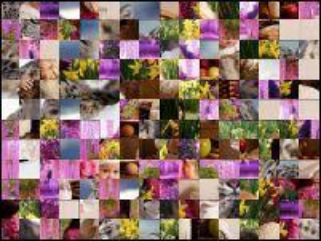 Multi-Puzzle №65314