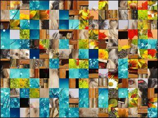 Multi-Puzzle №65477