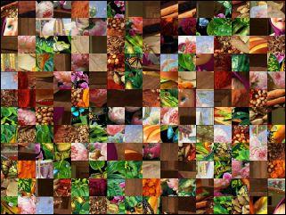 Multi-Puzzle №65858