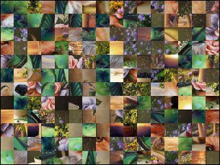 Multi-Puzzle №65986