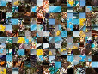 Multi-Puzzle №66182