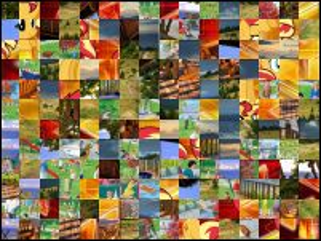 Multi-Puzzle №66379