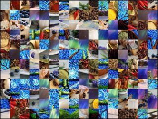 Multi-Puzzle №67075