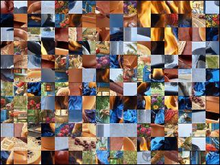 Multi-Puzzle №67084