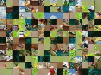 Multi-Puzzle №67261