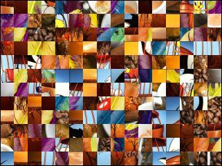 Multi-Puzzle №67301