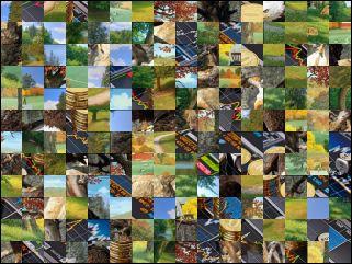 Multi-Puzzle №73675