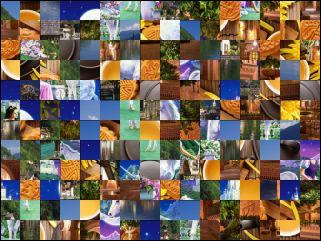 Multi-Puzzle №74689
