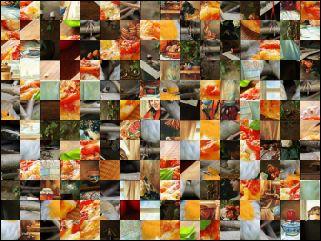 Multi-Puzzle №76275