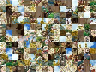 Multi-Puzzle №77622