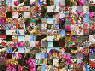 Multi-Puzzle №78647