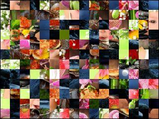 Multi-Puzzle №78665