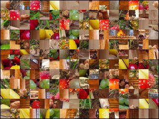 Multi-Puzzle №79747