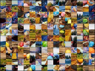 Multi-Puzzle №81442