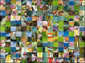 Multi-Puzzle №83514