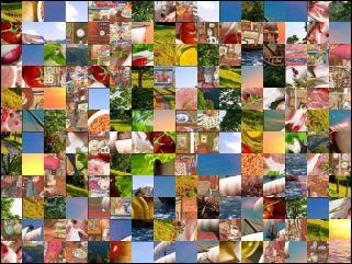 Multi-Puzzle №83598