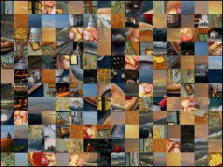 Multi-Puzzle №83673
