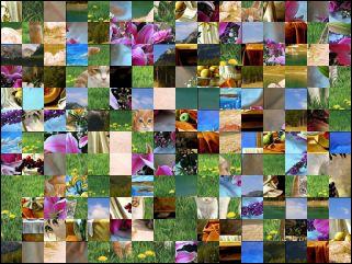 Multi-Puzzle №83779