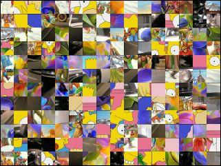 Multi-Puzzle №83929