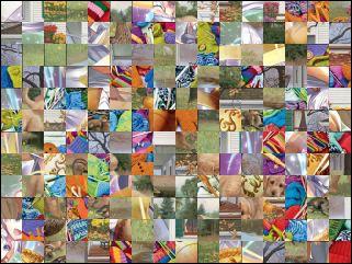 Multi-Puzzle №84446