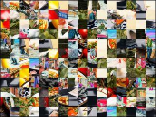 Multi-Puzzle №84767