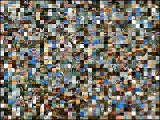 Multi-Puzzle №85267