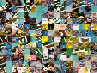 Multi-Puzzle №87043