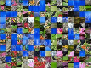 Multi-Puzzle №88119