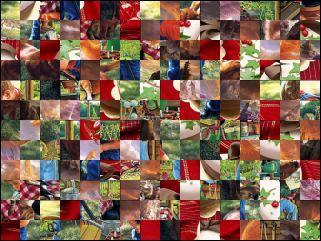 Multi-Puzzle №89467