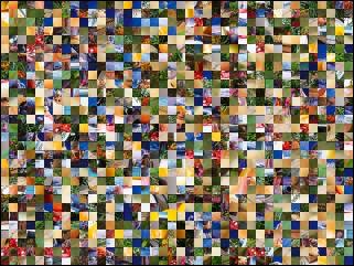 Multi-Puzzle №90022