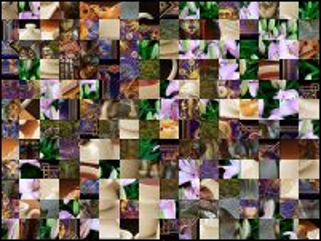 Multi-Puzzle №90168