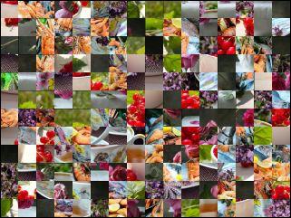 Multi-Puzzle №93480
