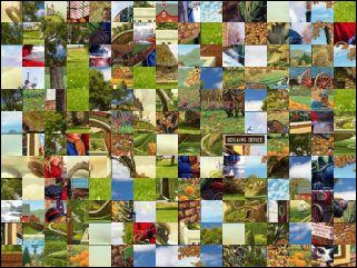 Multi-Puzzle №94110