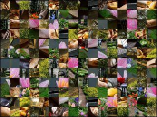 Multi-Puzzle №94193
