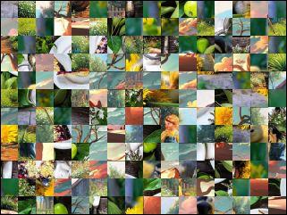 Multi-Puzzle №95434