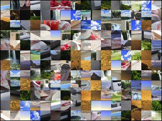 Multi-Puzzle №97298